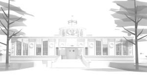 582 2012-10-02 voorlopig ontwerp.pdf